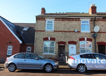 Louise Road, Handsworth, Birmingham B21. 1 bed end terrace house for sale