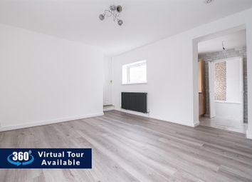Thumbnail 3 bed property to rent in The Green, West Drayton