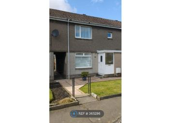 Thumbnail 2 bed terraced house to rent in Wardlaw Crescent, Oakley, Dunfermline