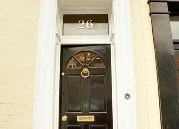 3 bed terraced house for sale in Peel Place, North Bar Without, Beverley HU17