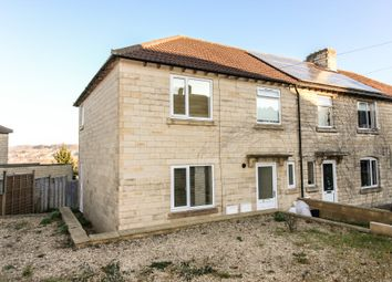 Thumbnail 5 bed end terrace house to rent in Cedar Grove, Bath