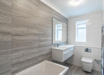 Thumbnail 2 bedroom terraced house to rent in Somerset Road, Farnborough, Hampshire
