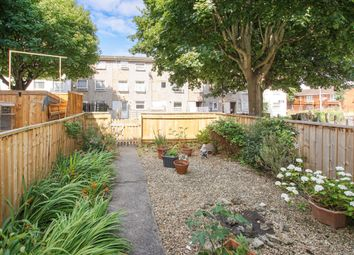 Thumbnail 3 bed terraced house for sale in Shaw Close, Easton, Bristol