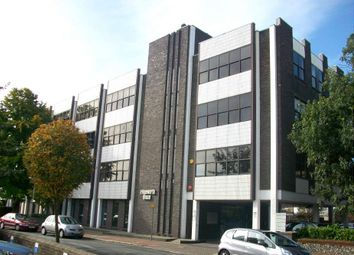 Thumbnail Office to let in Ridgeworth House, Worthing