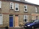 Thumbnail 4 bed property to rent in Argyle Street, Cambridge