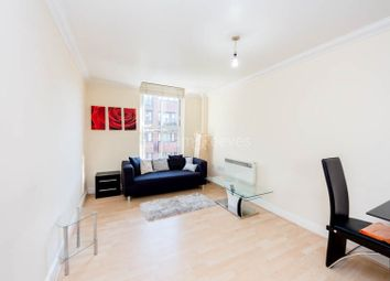 Thumbnail 1 bed flat to rent in Earl's Court Road, Earl's Court