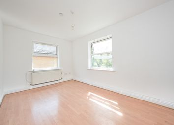 Thumbnail Flat to rent in Uplands Close, Willenhall Road, Woolwich