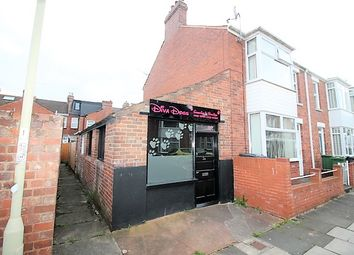 Thumbnail 1 bed barn conversion to rent in Parkhouse Road, Exeter