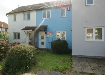 Thumbnail 1 bed terraced house to rent in Clovelly Place, Newton, Swansea, West Glamorgan