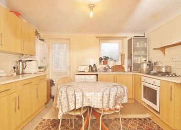 Thumbnail 3 bedroom terraced house for sale in Windham Road, Boscombe, Bournemouth