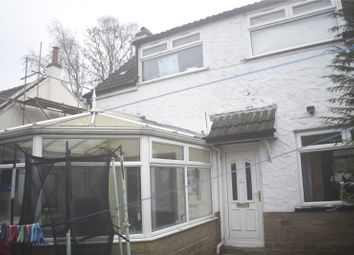 3 bed link-detached house to rent in Hermit Hole, Halifax Road, Keighley, West Yorkshire BD21