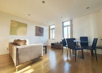 Thumbnail 2 bed flat to rent in Coral Apartments, London