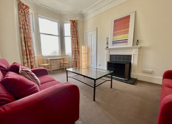 Thumbnail 3 bed flat to rent in Gilmore Place, Bruntsfield, Edinburgh