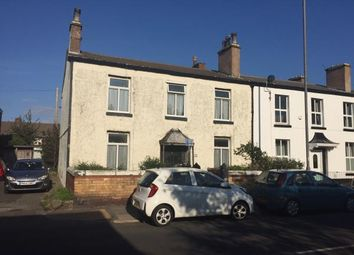 Thumbnail 5 bed town house for sale in 32 Mersey View, Brighton-Le-Sands, Liverpool
