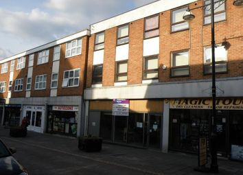 Thumbnail Retail premises to let in 65 High Street, Haverhill, Suffolk