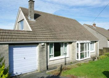 Thumbnail 4 bed detached bungalow for sale in Hawthorn Rise, Haverfordwest