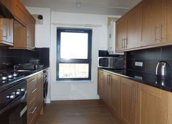Thumbnail 3 bed property to rent in Wellshot Road, Tollcross