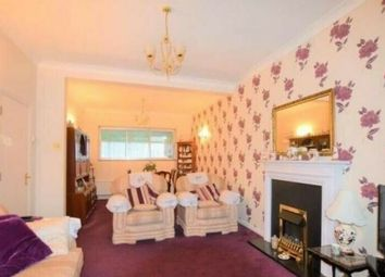 Thumbnail 3 bed semi-detached house to rent in Gordon Road, Chadwell Heath