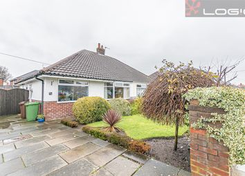 Thumbnail 2 bed bungalow for sale in Greenway, Liverpool