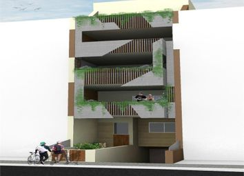 Thumbnail 3 bedroom apartment for sale in Attard, Malta