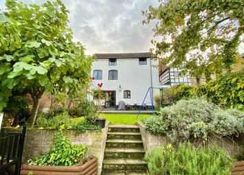Thumbnail 3 bed property for sale in High Street, Bewdley