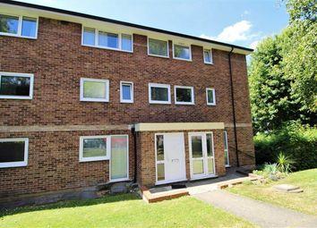 Thumbnail 3 bed terraced house to rent in Denham Close, Maidenhead