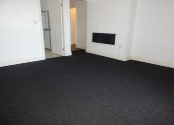 Thumbnail 1 bed flat to rent in Market Street, Heckmondwike