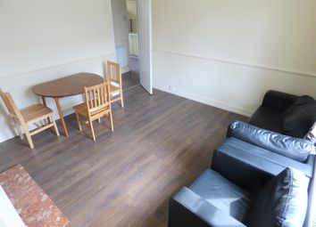 Thumbnail 2 bed flat to rent in Moore Crescent, Barking