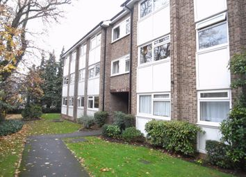 Thumbnail Studio to rent in Two Oaks, Castleview Road, Weybridge, Surrey