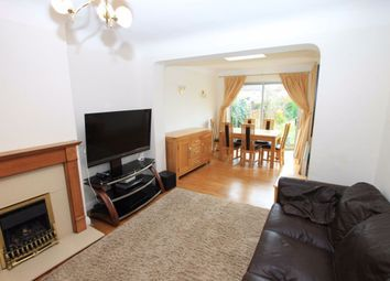 4 bed property to rent in Knightwood Crescent, New Malden KT3