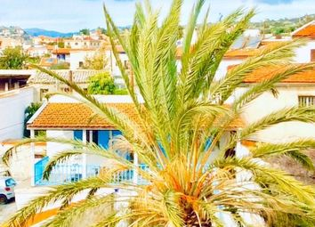 Thumbnail 3 bed villa for sale in Maroni, Cyprus