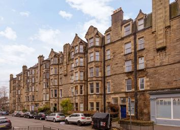 Thumbnail 2 bed flat for sale in 19 2F2, Montpelier, Edinburgh