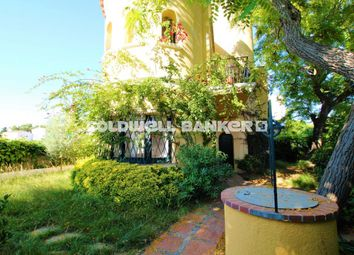 Thumbnail 5 bed chalet for sale in Vinyet, Sitges, Spain