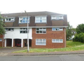 Property to rent in leighton buzzard zoopla for Leighton buzzard swimming pool