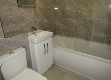 Thumbnail 1 bed flat for sale in Springfield Court, Anlaby, Hull