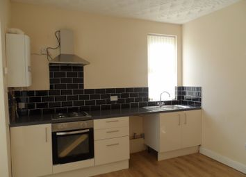 Thumbnail 1 bed flat to rent in Rawlings Road, Smethwick