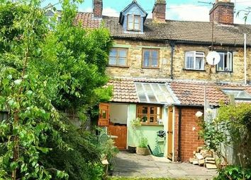 Thumbnail 2 bed cottage for sale in Bear Street, Wotton-Under-Edge