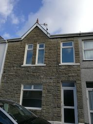Thumbnail Room to rent in Quay Street, Ammanford