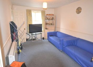 Thumbnail 1 bed flat to rent in Wootton Gardens, Bournemouth