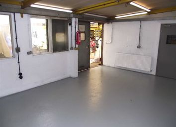 Thumbnail Commercial property to let in Forest Business Centre, Loughton, Essex