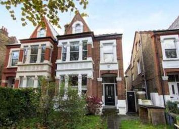 Thumbnail Room to rent in Chiswick High Rd, London
