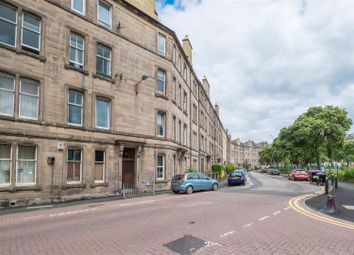 Thumbnail 2 bed flat for sale in 25/8 Murieston Crescent, Edinburgh