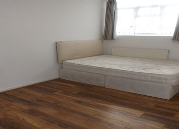 Thumbnail 2 bed shared accommodation to rent in Stepney Green, Stepney