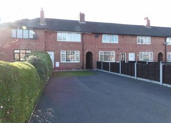 Thumbnail Property for sale in Lindfield Estate North, Wilmslow, Cheshire