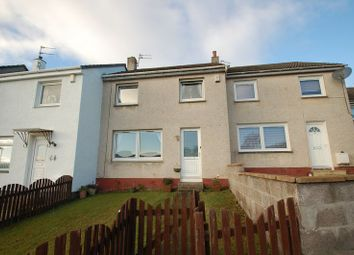 3 bed terraced house for sale in Smyllum Park, Lanark ML11
