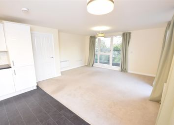 Thumbnail 2 bed flat to rent in Bristol