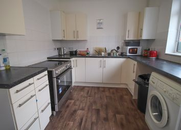 Thumbnail Room to rent in Spenser Road, Bedford