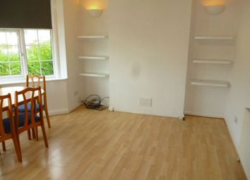 Thumbnail 2 bed maisonette to rent in Hale Lane, Edgware