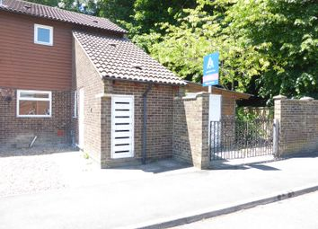 Thumbnail 2 bedroom property to rent in Spoondell, Dunstable