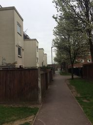 3 bed maisonette for sale in Bradwell Avenue, Dagenham RM10